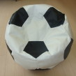 Soccer Ball Bean Bag Chair